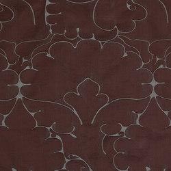 Minerva 2545-05   Tissus pour rideaux   SAHCO