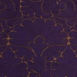 Minerva 2545-06 | Tejidos para cortinas | SAHCO