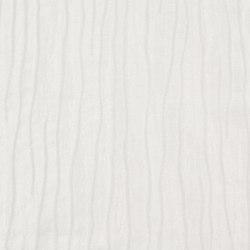 Mira 2487-01 | Curtain fabrics | SAHCO