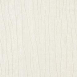 Mira 2487-02 | Tejidos para cortinas | SAHCO