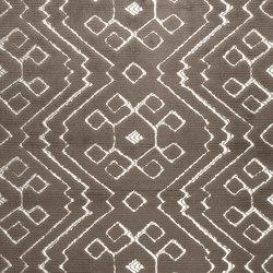 Bahia 2641-01 | Fabrics | SAHCO