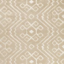 Bahia 2641-03 | Fabrics | SAHCO