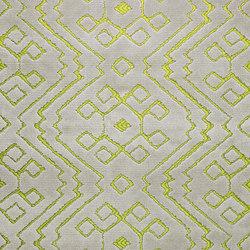 Bahia 2641-04 | Fabrics | SAHCO