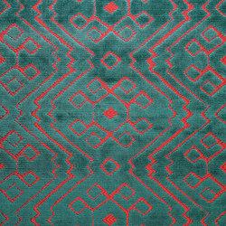Bahia 2641-06 | Fabrics | SAHCO