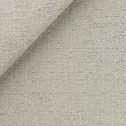 Danilo 600070-0001 | Upholstery fabrics | SAHCO