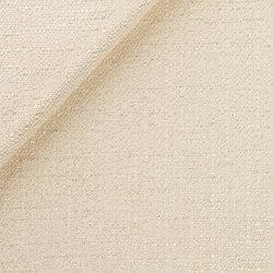 Danilo 600070-0002 | Upholstery fabrics | SAHCO