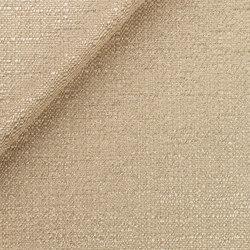 Danilo 600070-0003 | Upholstery fabrics | SAHCO