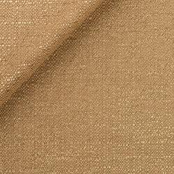 Danilo 2619-04 | Fabrics | SAHCO