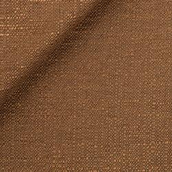 Danilo 600070-0005 | Upholstery fabrics | SAHCO