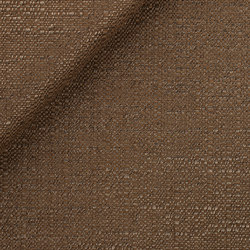Danilo 2619-06 | Fabrics | SAHCO