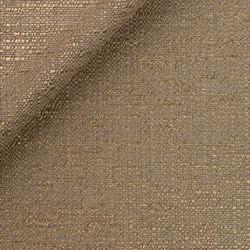 Danilo 600070-0007 | Upholstery fabrics | SAHCO
