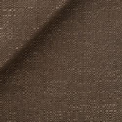 Danilo 600070-0008 | Upholstery fabrics | SAHCO