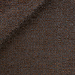 Danilo 600070-0009 | Upholstery fabrics | SAHCO