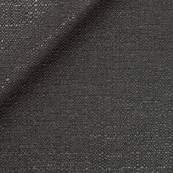 Danilo 600070-0010 | Upholstery fabrics | SAHCO