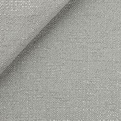 Danilo 600070-0011 | Upholstery fabrics | SAHCO