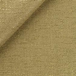 Danilo 600070-0012 | Upholstery fabrics | SAHCO