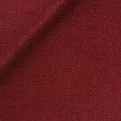Danilo 600070-0013 | Upholstery fabrics | SAHCO