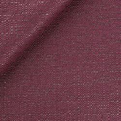 Danilo 600070-0014 | Upholstery fabrics | SAHCO