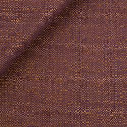 Danilo 600070-0015 | Upholstery fabrics | SAHCO