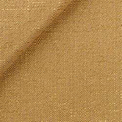 Danilo 600070-0016 | Upholstery fabrics | SAHCO