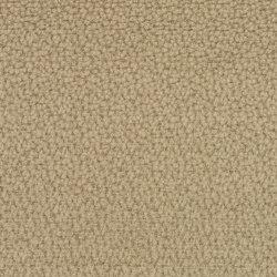 Dumas 2615-01 | Tejidos tapicerías | SAHCO