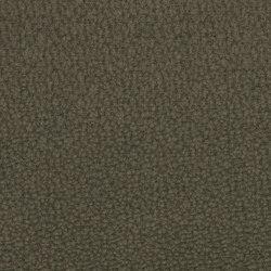 Dumas 2615-02 | Tissus | SAHCO