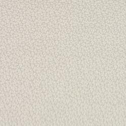 Dumas 2615-05 | Stoffbezüge | SAHCO