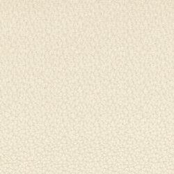 Dumas 2615-07 | Tessuti | SAHCO
