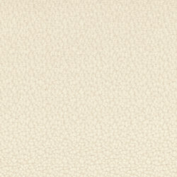 Dumas 2615-07 | Fabrics | SAHCO