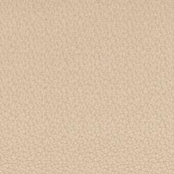 Dumas 2615-08 | Stoffbezüge | SAHCO
