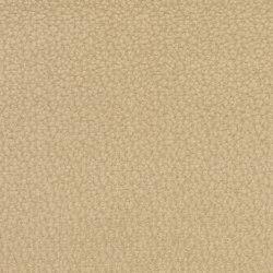 Dumas 2615-09 | Stoffbezüge | SAHCO