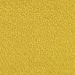 Dumas 2615-11 | Tissus | SAHCO