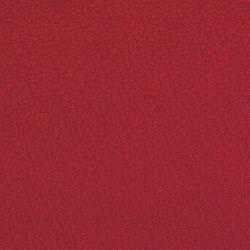 Dumas 2615-12 | Fabrics | SAHCO