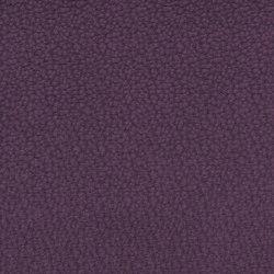 Dumas 2615-14 | Tejidos | SAHCO