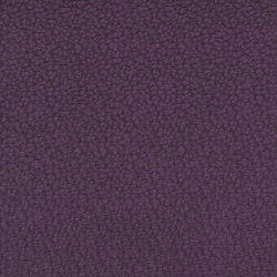 Dumas 2615-14 | Fabrics | SAHCO