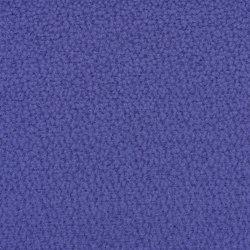 Dumas 2615-15 | Stoffbezüge | SAHCO