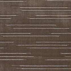 Giorgio 2614-02 | Fabrics | SAHCO