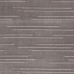 Giorgio 600066-0003 | Upholstery fabrics | SAHCO