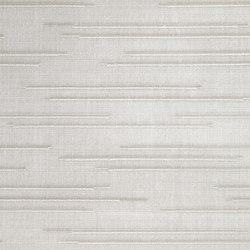 Giorgio 2614-04 | Fabrics | SAHCO