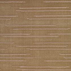 Giorgio 2614-05 | Fabrics | SAHCO