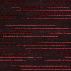 Giorgio 2614-07 | Fabrics | SAHCO