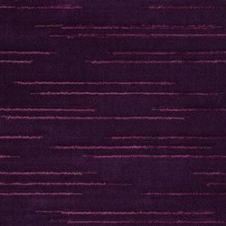 Giorgio 2614-08 | Fabrics | SAHCO