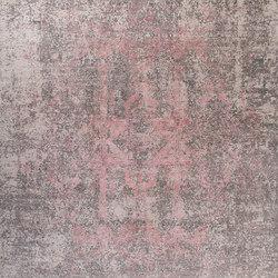 Kohinoor Revived pink | Rugs / Designer rugs | THIBAULT VAN RENNE