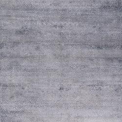 Kork Reintegrated grey fb3 | Rugs | THIBAULT VAN RENNE