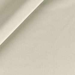 Hudson 2020-05 | Fabrics | SAHCO