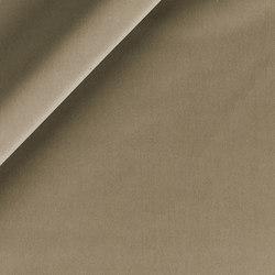 Hudson 2020-07 | Fabrics | SAHCO