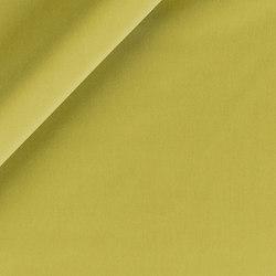 Hudson 2020-21 | Fabrics | SAHCO