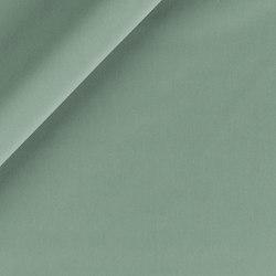 Hudson 2020-25 | Fabrics | SAHCO