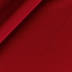 Hudson 2020-28 | Fabrics | SAHCO