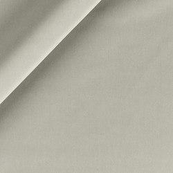 Hudson 2020-32 | Fabrics | SAHCO